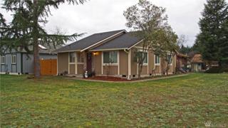 621 Geneva Lane, Olympia, WA 98513 (#1060333) :: Ben Kinney Real Estate Team