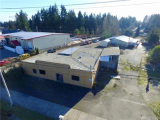 7027 Martin Wy E, Olympia, WA 98516 (#1060696) :: Ben Kinney Real Estate Team