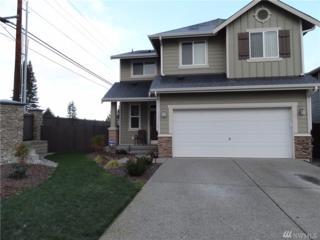 8303 72nd Place NE, Marysville, WA 98270 (#1060725) :: Ben Kinney Real Estate Team