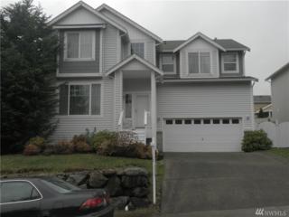 3113 44th St NE, Tacoma, WA 98422 (#1060833) :: Ben Kinney Real Estate Team