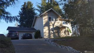 7101 86th Ave NW, Gig Harbor, WA 98335 (#1060857) :: Ben Kinney Real Estate Team