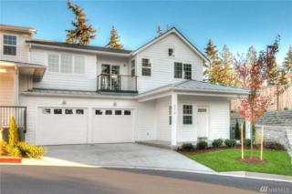 5309 80th Pl Sw (Unit A) SW, Mukilteo, WA 98275 (#1060886) :: Ben Kinney Real Estate Team