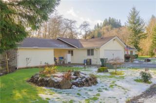 515 Elk Creek Rd, Chehalis, WA 98532 (#1060911) :: Ben Kinney Real Estate Team