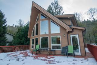 44325 S Skagit Hwy, Concrete, WA 98237 (#1060967) :: Ben Kinney Real Estate Team