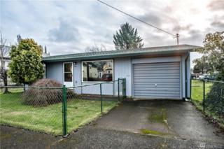 927 W Marion St, Aberdeen, WA 98520 (#1061069) :: Ben Kinney Real Estate Team