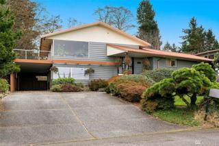 1011 Crown Dr, Everett, WA 98203 (#1061081) :: Ben Kinney Real Estate Team