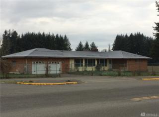 1621 Cooks Hill Rd, Centralia, WA 98531 (#1061303) :: Ben Kinney Real Estate Team