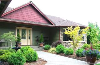 20500 Green Valley Rd, Auburn, WA 98092 (#1061307) :: Ben Kinney Real Estate Team