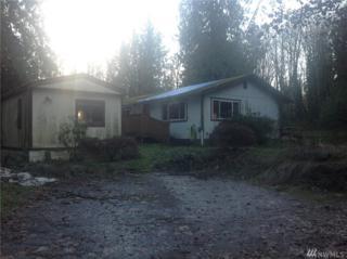 2265 Hilltop Lane NW, Bremerton, WA 98312 (#1061312) :: Ben Kinney Real Estate Team