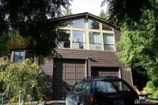 61 Honeymoon Lane, Port Townsend, WA 98368 (#1061347) :: Ben Kinney Real Estate Team