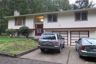 11112 Skagit Dr SE, Olympia, WA 98501 (#1061474) :: Ben Kinney Real Estate Team