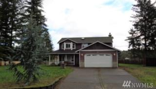 29211 25th Ave S, Roy, WA 98580 (#1061495) :: Ben Kinney Real Estate Team