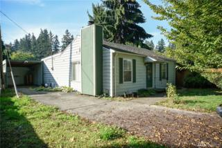 3109 E 18th St, Vancouver, WA 98661 (#1061501) :: Ben Kinney Real Estate Team