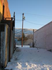 0-TBD 2nd Ave S, Okanogan, WA 98840 (#1061537) :: Ben Kinney Real Estate Team