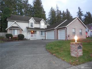 4217 Montgomery Place, Mount Vernon, WA 98274 (#1061545) :: Ben Kinney Real Estate Team