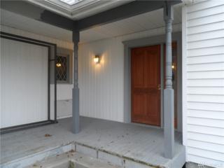 13607 Virginia St, Snohomish, WA 98290 (#1061596) :: Ben Kinney Real Estate Team