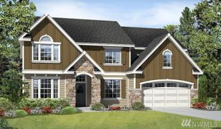 26026 16th (Lot 4) Ct S, Des Moines, WA 98198 (#1061600) :: Ben Kinney Real Estate Team