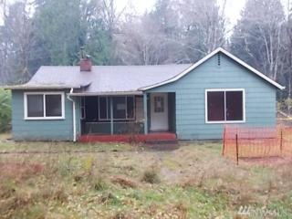 6680 W Cloquallum Rd, Shelton, WA 98584 (#1061687) :: Ben Kinney Real Estate Team