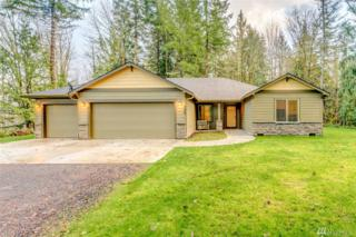 150 Cornell Rd, Toutle, WA 98649 (#1061730) :: Ben Kinney Real Estate Team