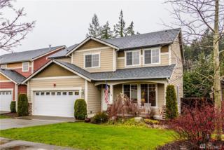 8628 28th Wy SE, Olympia, WA 98501 (#1061847) :: Ben Kinney Real Estate Team