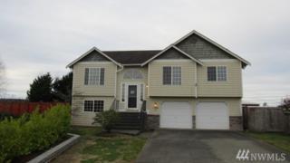 1289 Alfano Place, Buckley, WA 98321 (#1062013) :: Ben Kinney Real Estate Team