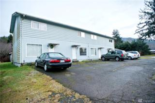 7 Neilton Lane, Neilton, WA 98566 (#1062098) :: Ben Kinney Real Estate Team
