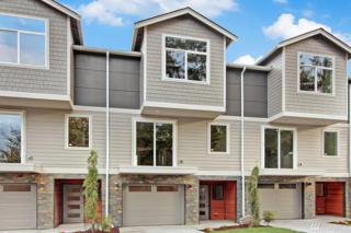 7915 229th Place SW C, Edmonds, WA 98020 (#1062274) :: Ben Kinney Real Estate Team