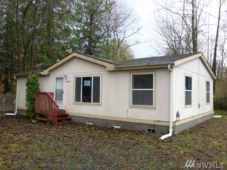 9995 Rustic Lane, Sedro Woolley, WA 98284 (#1062280) :: Ben Kinney Real Estate Team