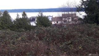 5-XXX South Point Rd, Port Ludlow, WA 98365 (#1062295) :: Ben Kinney Real Estate Team