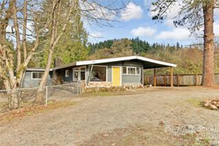 15630 SE Jones Rd, Renton, WA 98058 (#1062309) :: Ben Kinney Real Estate Team