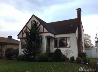 671 24th Ave, Longview, WA 98632 (#1062416) :: Ben Kinney Real Estate Team