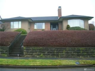 626 Terrace Ave, Aberdeen, WA 98520 (#1062477) :: Ben Kinney Real Estate Team