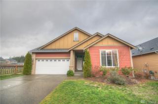 8804 29th Wy SE, Olympia, WA 98513 (#1062525) :: Ben Kinney Real Estate Team