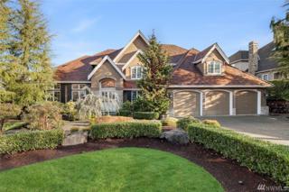 2426 278th Ct SE, Sammamish, WA 98075 (#1062681) :: Ben Kinney Real Estate Team