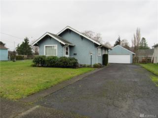 322 W Scott St, Aberdeen, WA 98520 (#1062694) :: Ben Kinney Real Estate Team