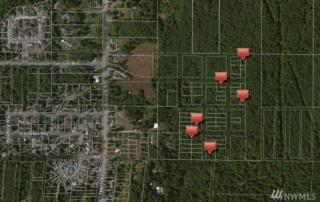 0 Cedar St, Bellingham, WA 98229 (#1062930) :: Ben Kinney Real Estate Team