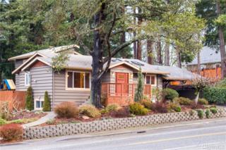 4101 Lakeway Dr, Bellingham, WA 98229 (#1062997) :: Ben Kinney Real Estate Team