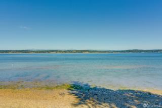 89 Raft Island Dr NW, Gig Harbor, WA 98335 (#1063036) :: Ben Kinney Real Estate Team