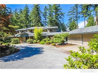 885 Utsalady Rd, Camano Island, WA 98282 (#1063211) :: Ben Kinney Real Estate Team