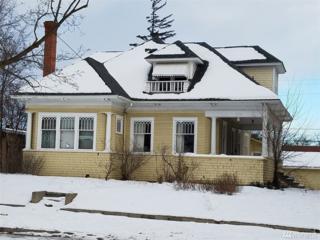706 N Anderson St, Ellensburg, WA 98926 (#1063217) :: Ben Kinney Real Estate Team