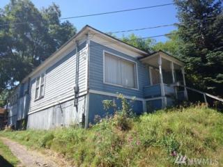 2807 SW Yancy St, Seattle, WA 98126 (#1063383) :: Ben Kinney Real Estate Team