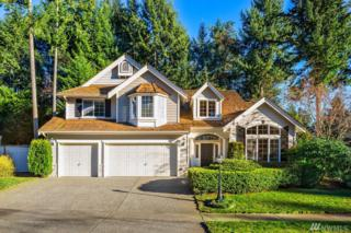 2809 21st Ave Ct Nw, Gig Harbor, WA 98335 (#1063394) :: Ben Kinney Real Estate Team