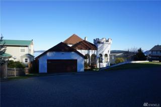 861 Shorecrest Dr, Oak Harbor, WA 98277 (#1063504) :: Ben Kinney Real Estate Team