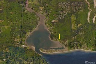 7670 NE Chief Wahalchu Rd, Indianola, WA 98342 (#1063569) :: Better Homes and Gardens Real Estate McKenzie Group