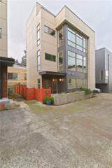 7304 47th Ave SW, Seattle, WA 98136 (#1063804) :: Ben Kinney Real Estate Team