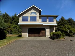 22 Lagoon Lane, Copalis Beach, WA 98535 (#1063884) :: Ben Kinney Real Estate Team