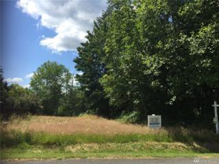 22818 146th St E, Orting, WA 98360 (#1063929) :: Ben Kinney Real Estate Team