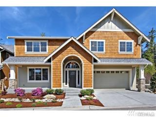 3512 SE 16th St, North Bend, WA 98045 (#1064002) :: Ben Kinney Real Estate Team