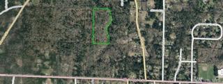 74-** SE Sedgewick Rd, Port Orchard, WA 98366 (#1064007) :: Ben Kinney Real Estate Team