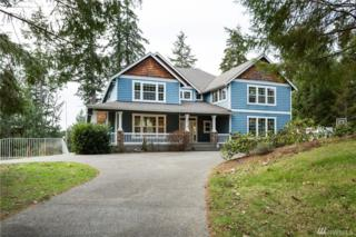5018 64th Ave NW, Gig Harbor, WA 98335 (#1064030) :: Ben Kinney Real Estate Team